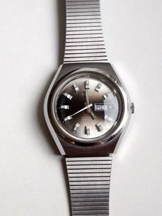 Hebe Men's watch - Swiss made and vintage