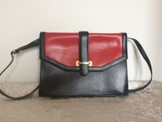Céline - Celine Evening bag - Vintage