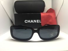Chanel - new - for women