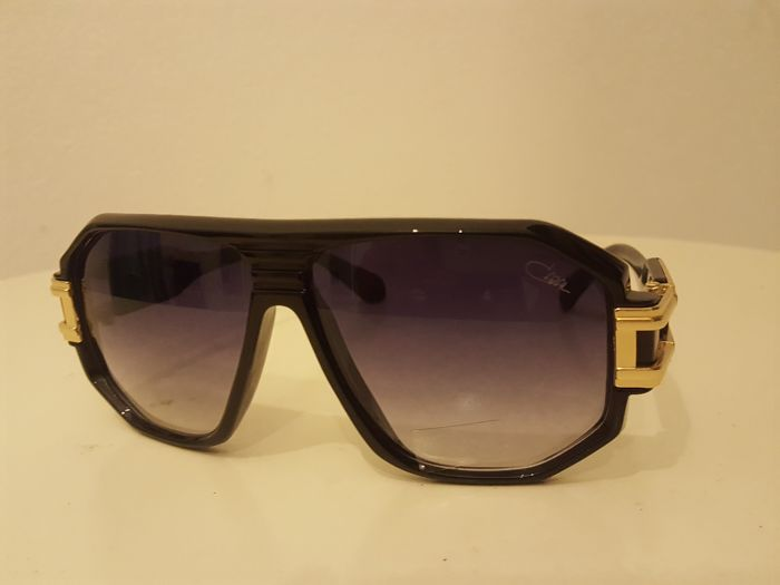 66cbc963772 Cazal-Sunglass-Men - Catawiki