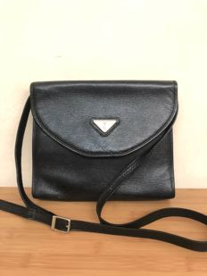 Yves Saint Laurent Paris - Shoulder bag