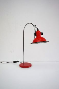 Anvia - Desk lamp