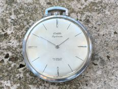 Duward - Gentlemen's pocket watch - Year 1968