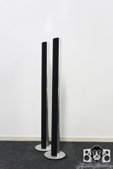 Bang & Olufsen BeoLab 6000 Speakers