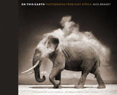 Nick Brandt - On this earth - 2005