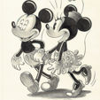 Check out our Disney Auction