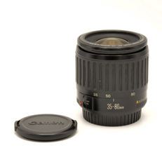 Canon EF 35-80mm F4-5.6 (2446)