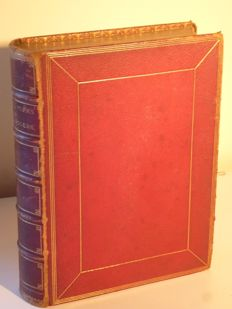 Samuel Rogers - The poetical works of Samuel Rogers - 1869.0