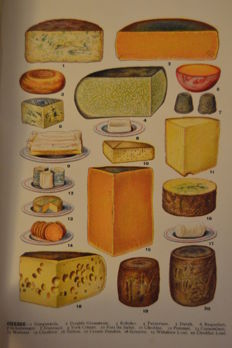 Mrs Beeton´s - Every-Day Cookery- 1907
