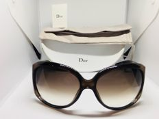 Christian Dior - Limited Edition sunglasses