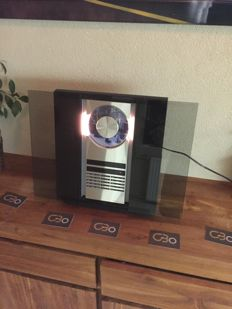 Bang & Olufsen Classic BeoSound 3000 Radio/CD Player