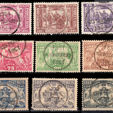 Check out our Stamp auction (Portugal)
