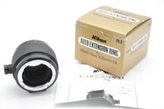 Nikon Extension Ring PN-11 for 105mm F4 (2458)
