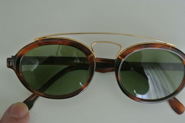 19a447f9a B&l Ray Ban Gatsby Style 6 Rosen | Southern Wisconsin Bluegrass ...