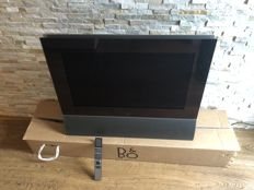 Bang and Olufsen - Beocenter 6 -26 inch + Beo4 Remote control