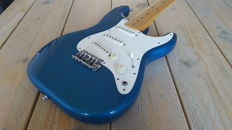 1983 American Fender Stratocaster Dan Smith Era - Collectors dream.