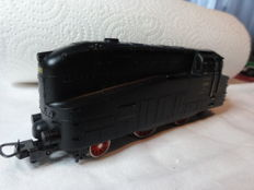 Lima H0 - 203019 - Streamlined steam locomotive BR 60 of the DRG