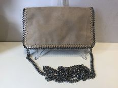 Stella McCartney - Falabella Crossbody bag