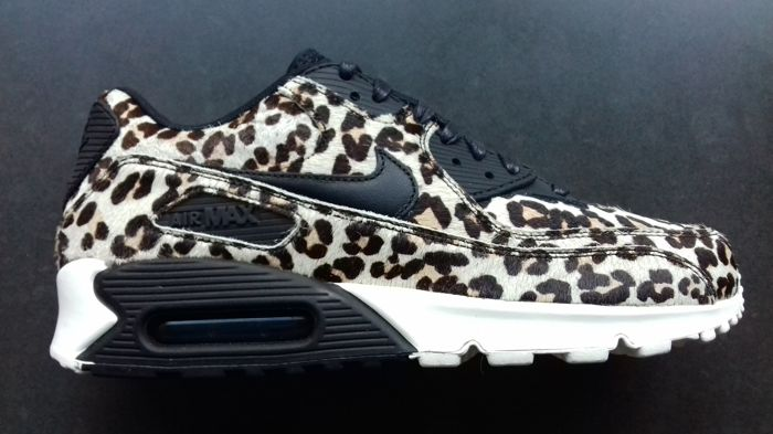 wholesale dealer 80737 0a306 wmns Nike Air Max 90 LX
