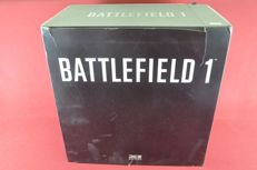 Battlefield 1 Collector's Edition | Sony PlayStation 4