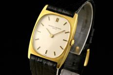 Vacheron Constantin - Yellow Gold - 18K - Men - 1960-1969
