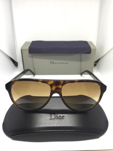 Christian Dior - New with case