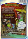 DVD / Video / Blu-ray - DVD - Flushed Away