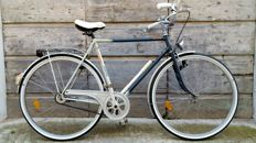 Puch - Raceline Elegance - Sports bicycle - 1987