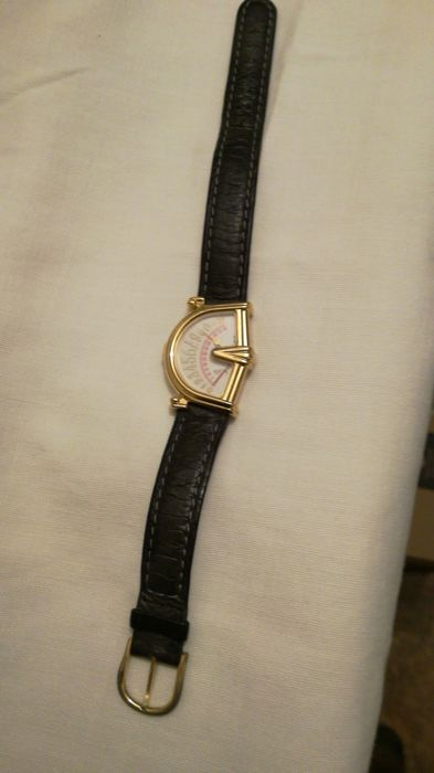 Wristwatch for women by brand Jean D'Eve.