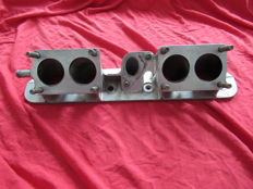 Ferrari 308 carburettor induction pipe