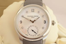 Frédérique Constant - FC-303WHD2PD6 - Mujer - 2011 - actualidad