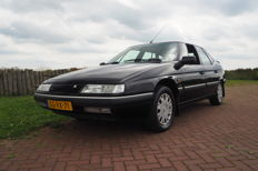 Citroen - XM 2.0i confort automatique - 1993