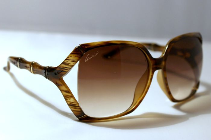 cbcdbe8f23 Gucci - Sunglasses - Catawiki