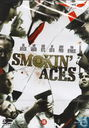 DVD / Video / Blu-ray - DVD - Smokin' Aces