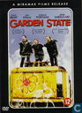 DVD / Video / Blu-ray - DVD - Garden State