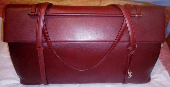 Cartier - Women's bag