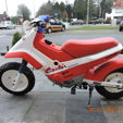 Siehe unsere Mopeds Auktion