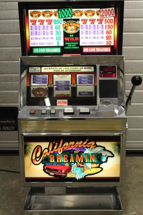 B Connected Slot Finder Boyd Casinos  BConnectedOnlinecom