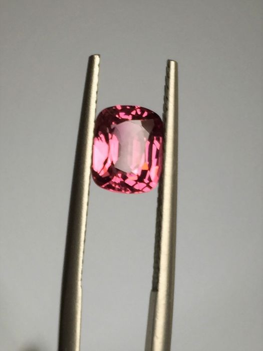 Spinel - 1,50 ct