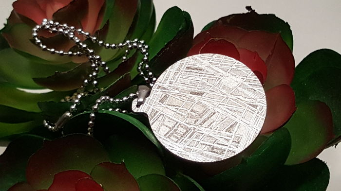 how to clean sterling silver chain