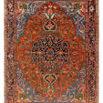 Check out our Exclusive Rugs & Kelims Auction
