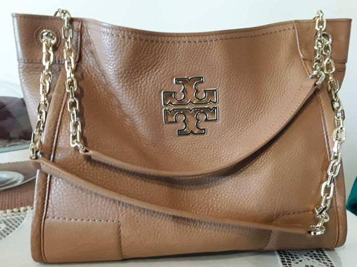 23ea61ffdd9b Tory Burch Tote bag - Catawiki