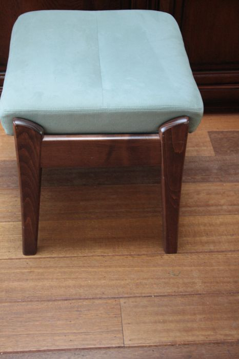 farstrup ottoman stow furniture catawiki