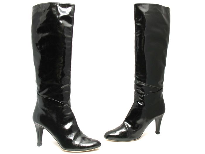 Jimmy Choo - bottes d'occasion