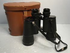 7 x 50 binoculars Field 7.1, with original carrying case