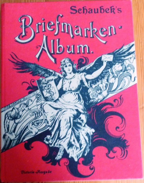 Germany 1945-49 from estate old album with OPD, Bi Zone, SBZ and general issues. High catalogue value.