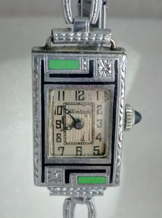 Winton by LACO (L. Adels Company since 1922) - 1920s