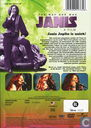 Janis a Film - The Way She Was
