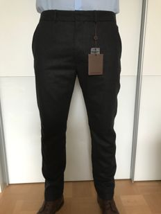 Louis Vuitton - Trousers