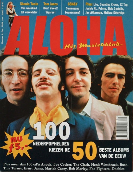 Music Magazines 28 unbound issues 1999-2018: Q, Uncut, Mojo, Lust for Life, The Word, Wire and more